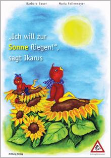 Wunderland Deutsch Liebeserklaerung And Die Deutsche Sprache